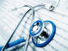 write 400-500 word professional medical article