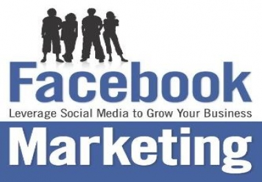 promote post your any url over 16 Million active facebook groups or Fan wall timeline wall post