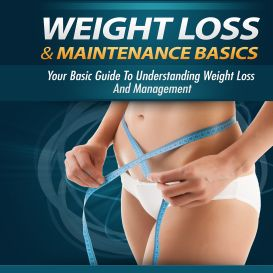 give you 5 eBooks 2014 Health, Weight Loss and Fitness