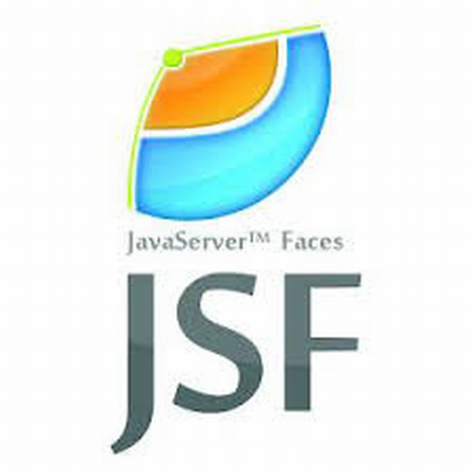 design and code your JSF project