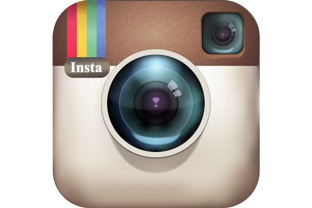 give you 20,000 Genuine Instagram Likes Per Post