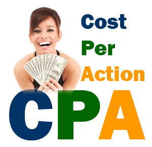 show you how to earn $1000 daily from CPA Lead