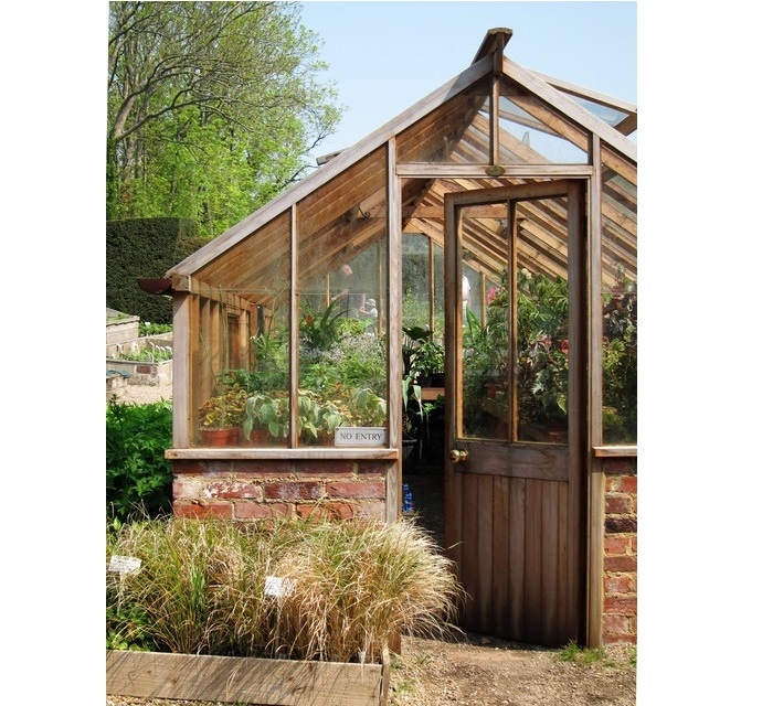 give you ebook about Greenhouse Gardening