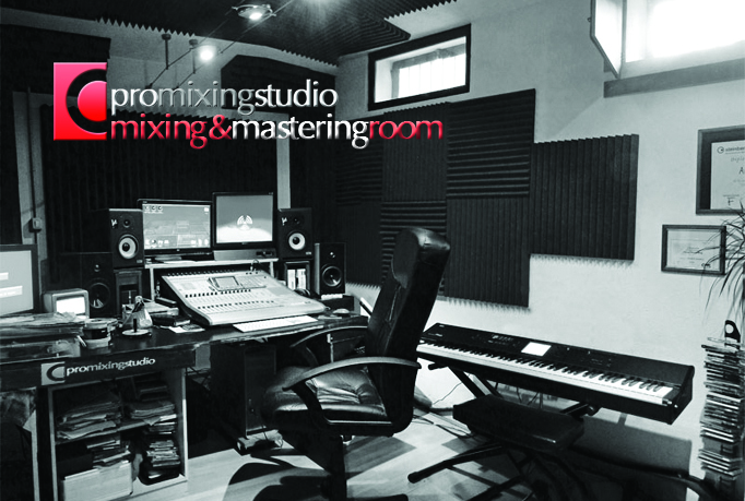 professionally master your song in 48 hours