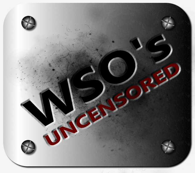 give you unlimited access to get new and old WSO
