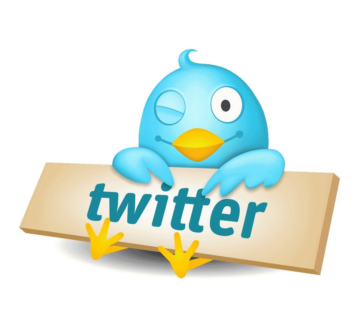 give you 3000 twitter followers