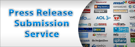 give you access to submit unlimited press release for 30days