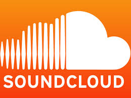 add real 110 soundcloud comment and like or Repos