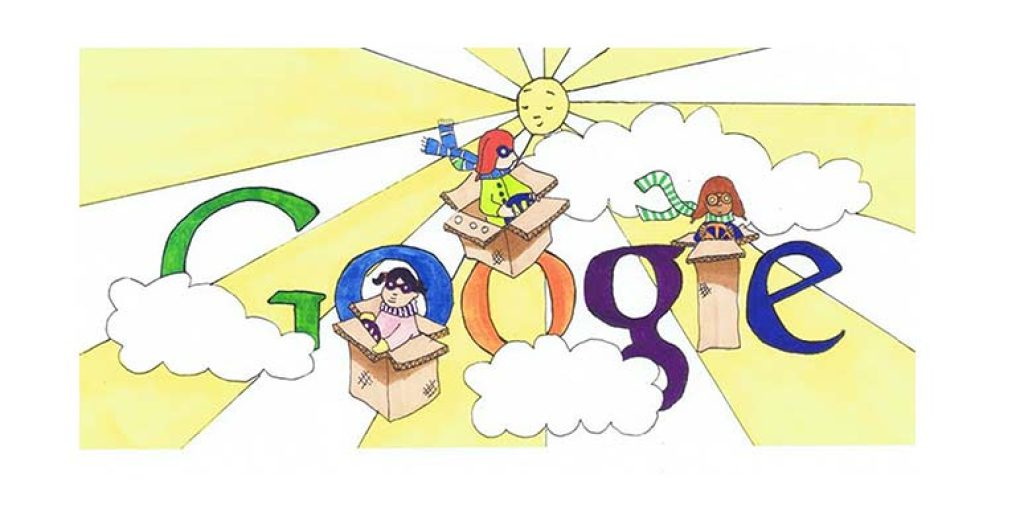 add 1570 google plus 1s share 24 hours