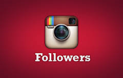 add Instantly, Permanent and Super-Fast 1250 instagram Followers to your account