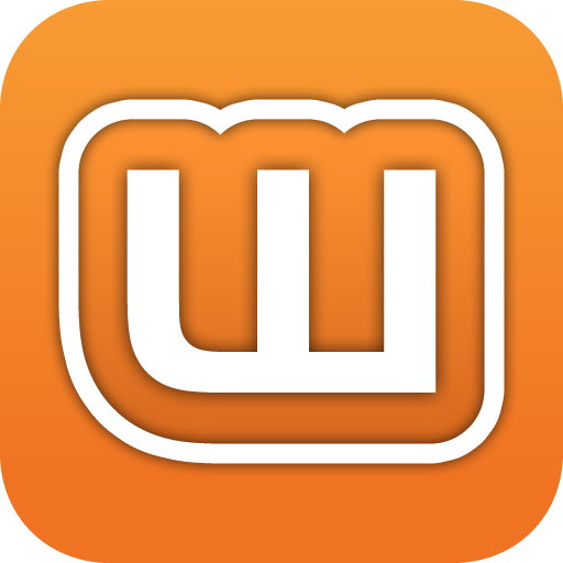 vote and read your book on Wattpad