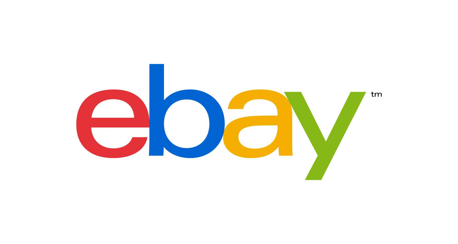 Create a stealth eBay Paypal account 10 items $1000 per month