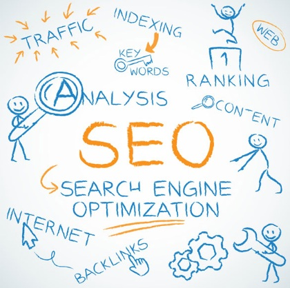 write a 525 word, SEO-optimized article or blog on any subject using the SEO/SEM giant, Raven Tools