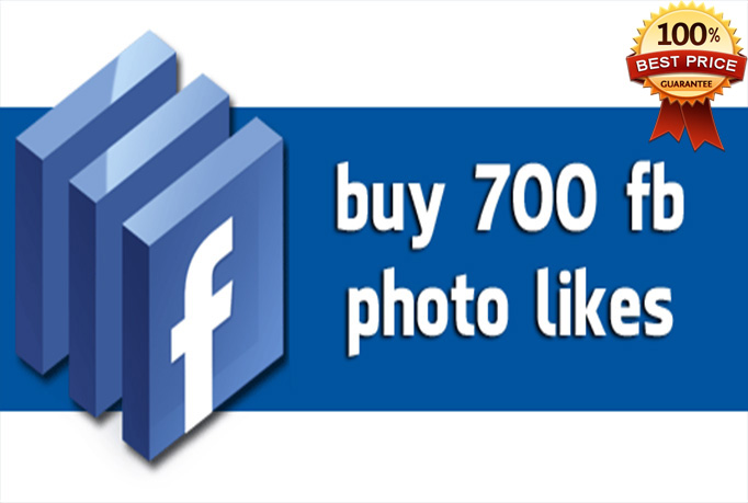 give 700 like ,Photo ,Post ,Comment in 50 minutes. You Can Try For Free!!!