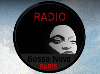 promote your Chillout, Jazz, Trip hop song to Thousands Of Radio Listeners
