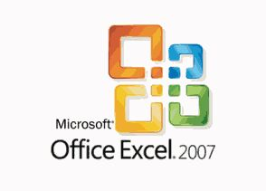 teach you microsoft office excel
