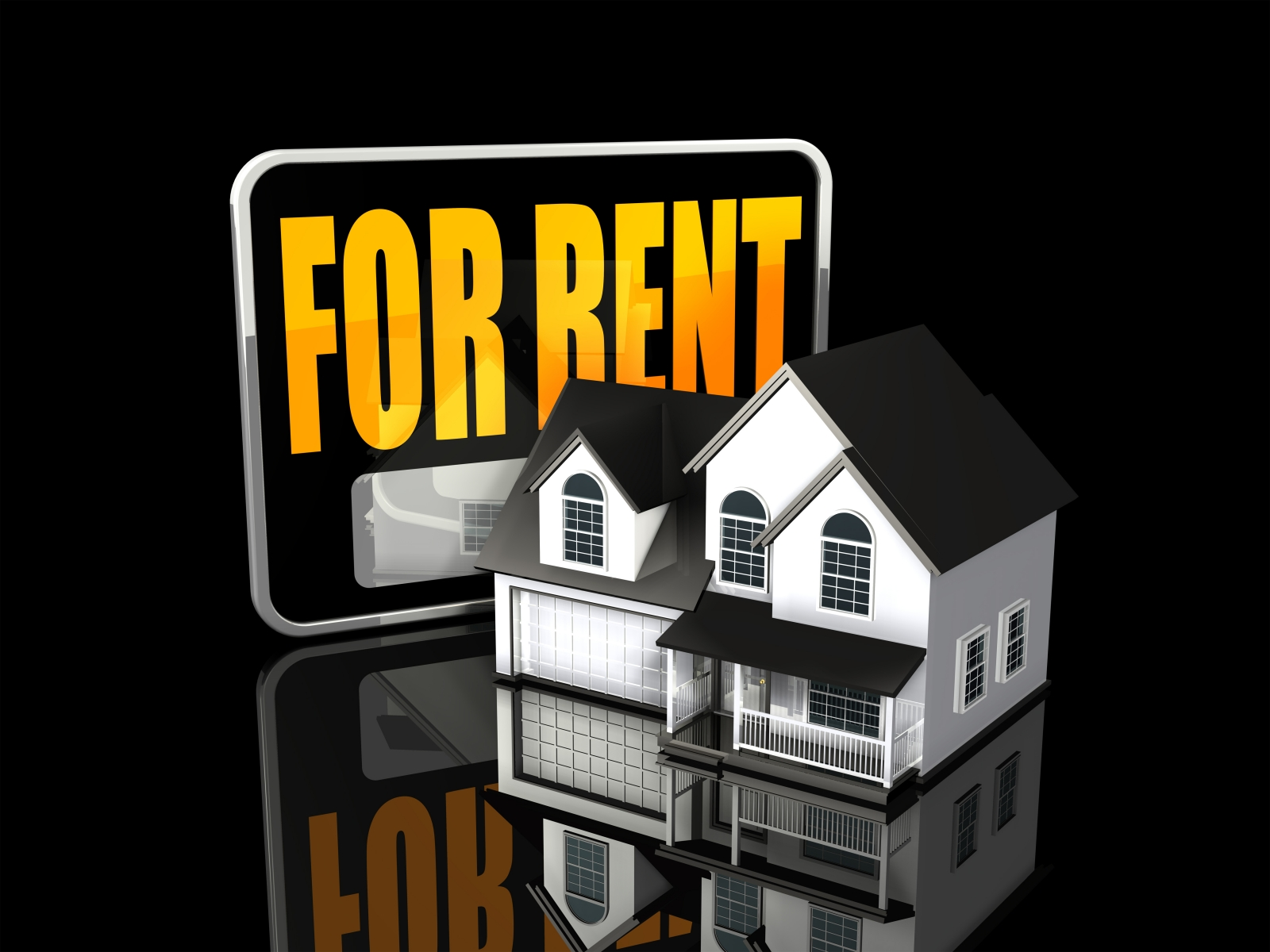 give you 1700 Real Estate PLR articles