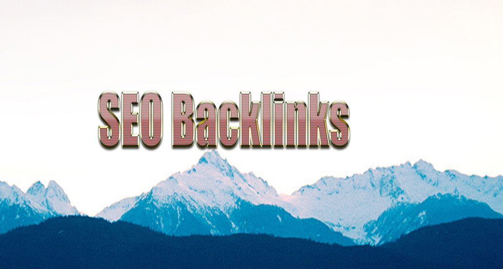 Create 800 social bookmark SEO backlinks in 48 hours for