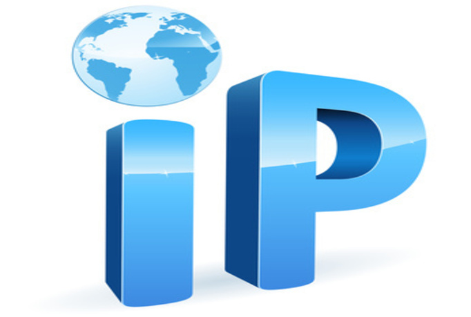 give Ip change software