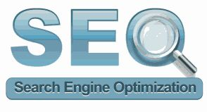 detail completely SEO analysis+High PR9 RSS Feed+relevant backlinks