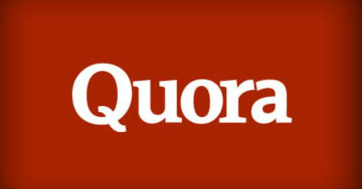 create 50 High Quality Quora Answers for your website