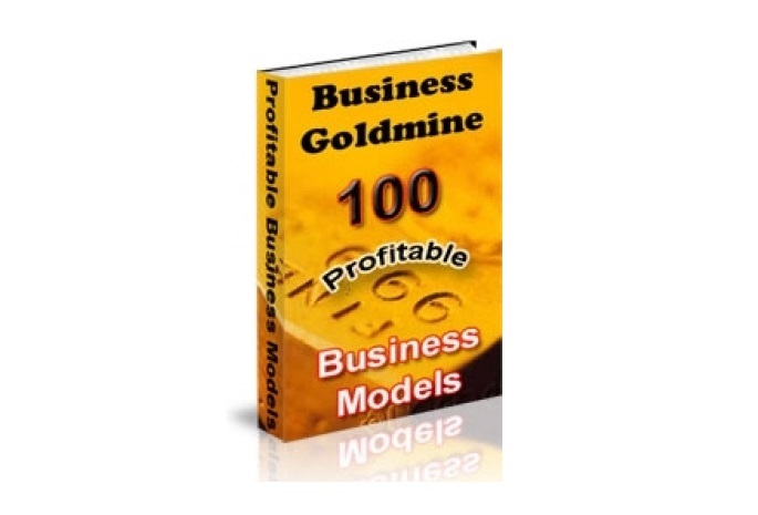 give you ebook about Internet Business