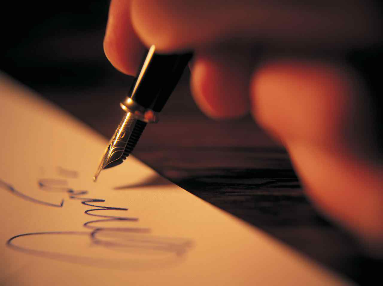 write article for you