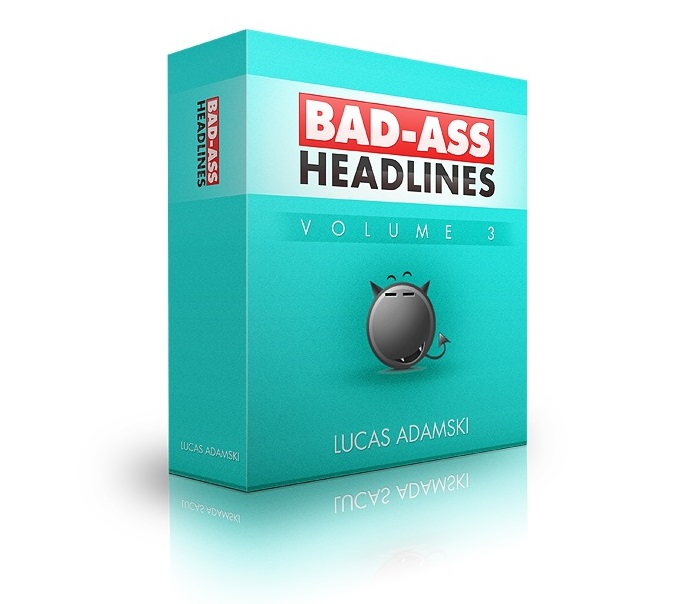 give you 30 High Conversions Headlines