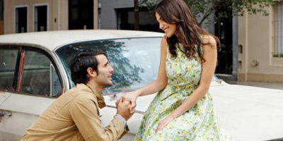 give you practical steps on how to ask a girl out