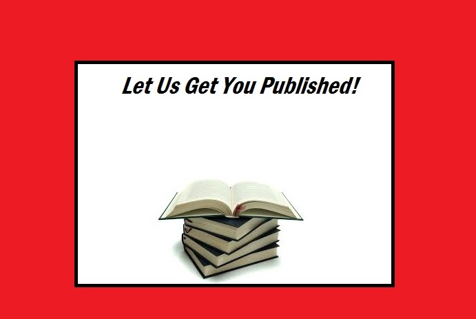 submit your book to mainstream publishers