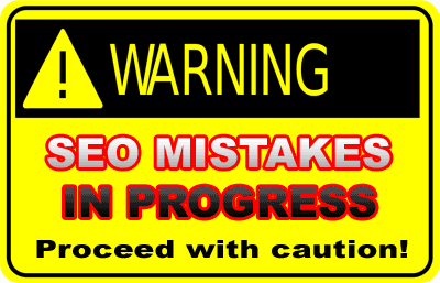 Check your website from SEO mistakes and send to You report whit how to fix it