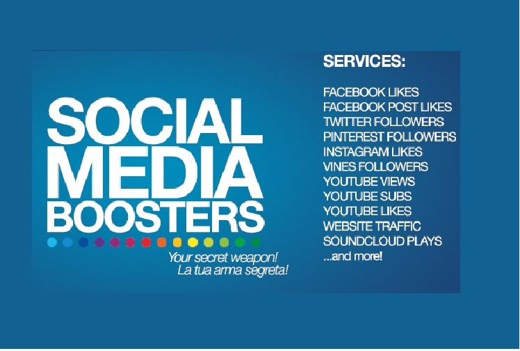 Give all social media marketing ,Traffic and Other Bot tools