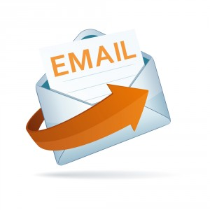 Provide 50,000 Email Id's For Awsome Email marketing