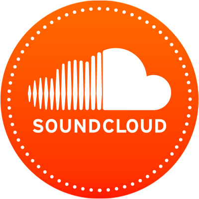 give 3000 soundcloud plays to any of your songs fastest delivery for