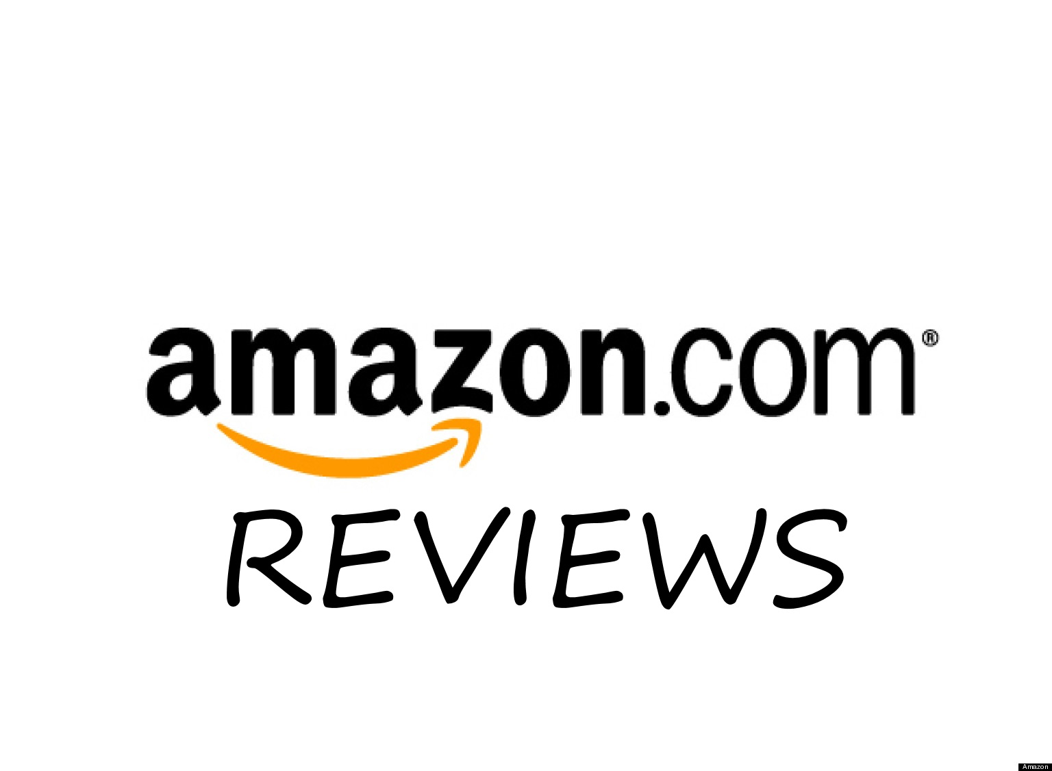 post a 5 star amazon review for any product for $5