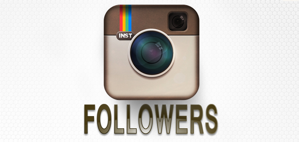 give you 250 Instagram followers