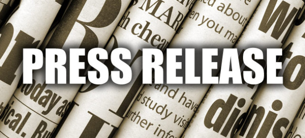 submit your press release MANUALLY to 25  High free sites