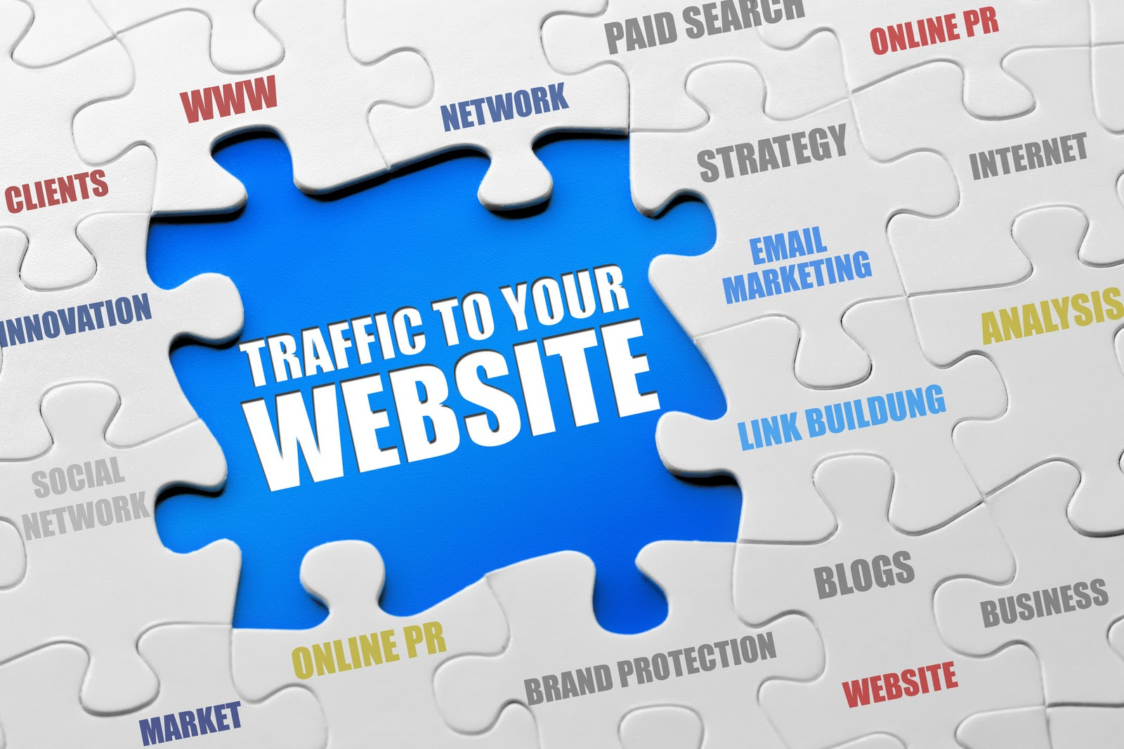 send 1000 visitors to your site with in 24 hours