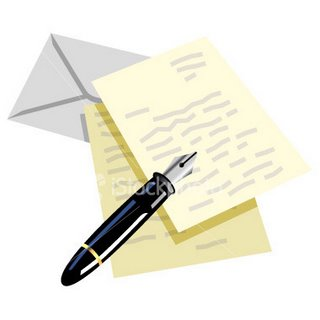 Write Professional Cover Letter for Your Job
