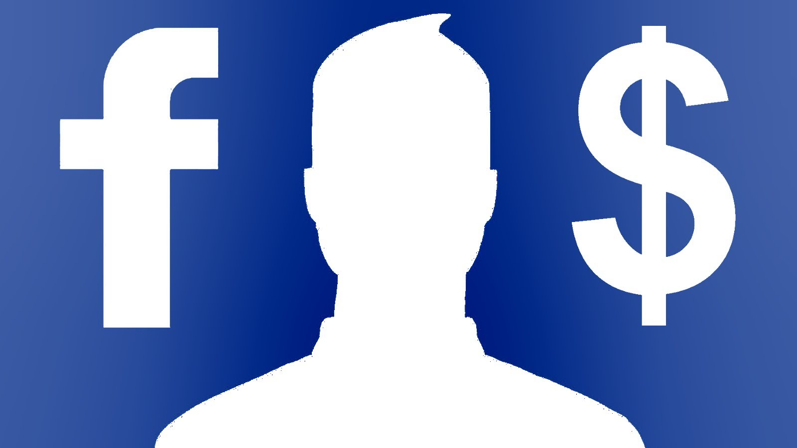make you famous on facebook via my social software