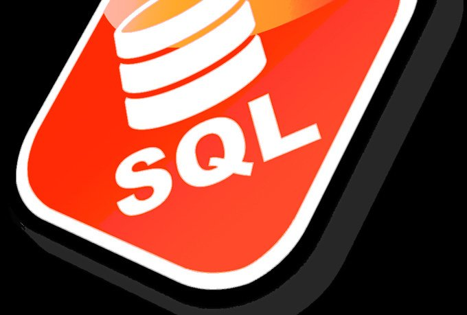 write your SQL queries or PLSQL code