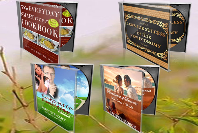 design 2 Professional Cd COVERS