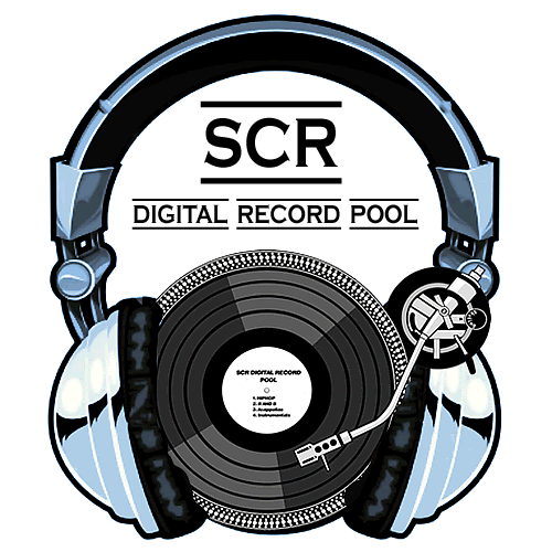 promote your song on our digital record pool website