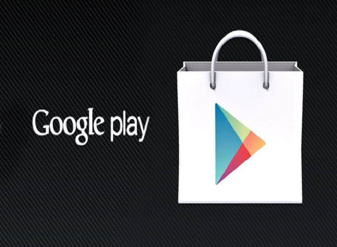 upload your android application on google play store