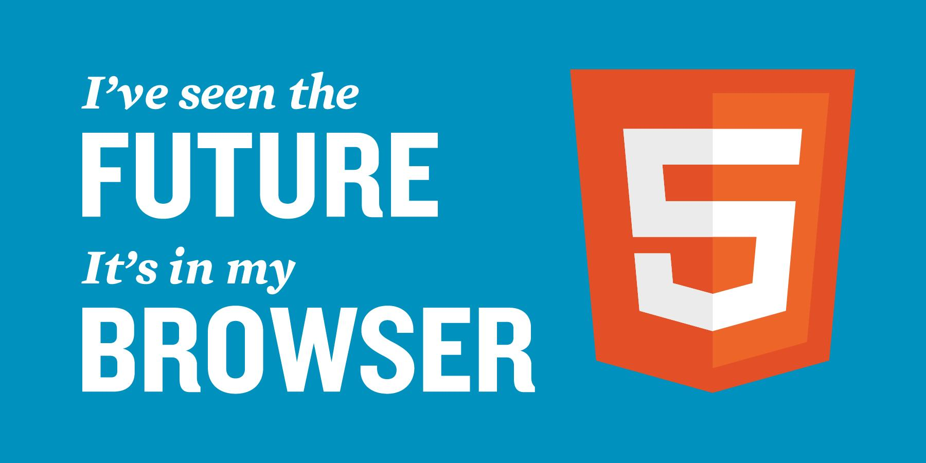 Create 3 Pages Of Responsive HTML5 Website