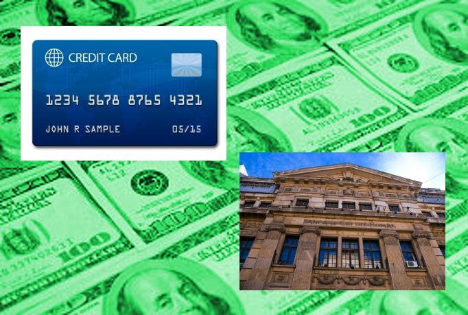 show you how to get AAA credit rating in 30 days