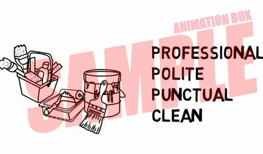 provide you with a whiteboard animation AND provide a course of training on how to maximise  its use