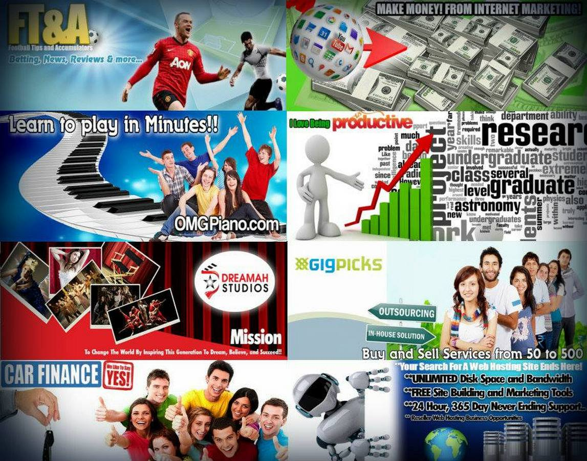 design a quality facebook cover for your business or page