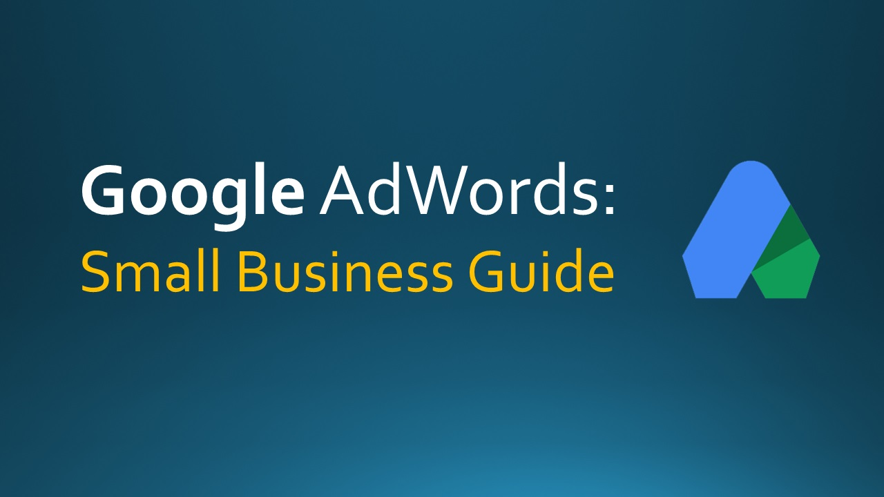 give unlimited access to AdWords training for business