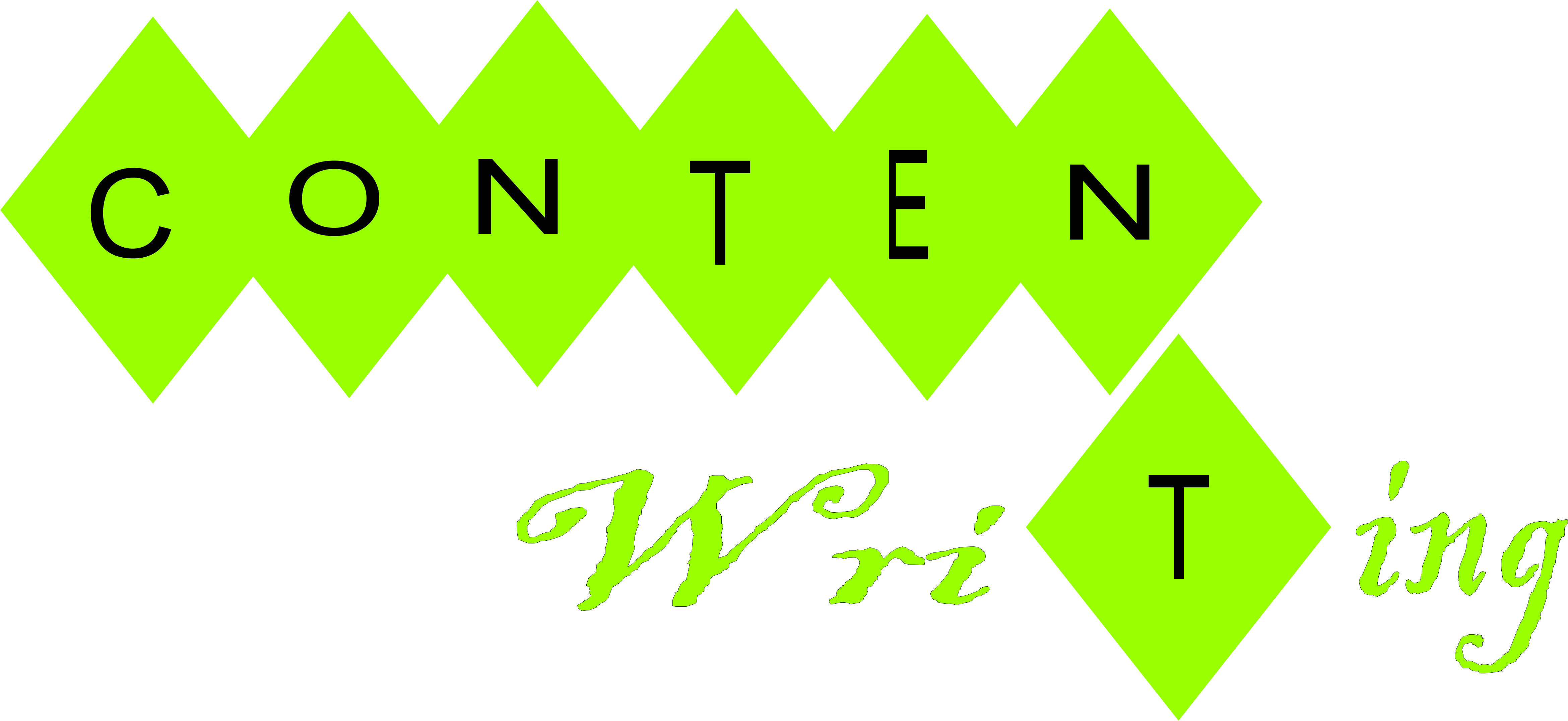 support you with writing your website content, blog, press release, article etc.